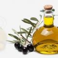 9 Effets secondaires inattendus de l'huile d'olive