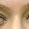 Maquillage des yeux Aishwarya Rai - Étape par étape Tutoriel Avec Images