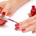 Conseils étonnants, des idées à appliquer parfaitement vernis à ongles