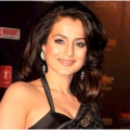 Beauté et remise en forme Secrets Revealed Amisha Patel