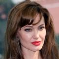 Angelina Jolie Inspiré Maquillage des yeux - Tutorial avec des étapes détaillées et les photos