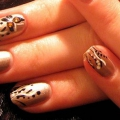 Embellissez Vos ongles avec Nail Art