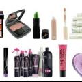 Produits de beauté pour votre maquillage quotidien