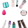 Produits de beauté doivent avoir dans le kit de maquillage pour le visage de la peau grasse