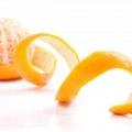 Avantages de pelures d'orange pour les soins de la peau, soins capillaires, soins de beauté
