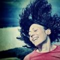 Meilleurs conseils de soins des cheveux d'été étonnant