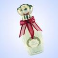 Parfums Annick Goutal meilleurs - Notre Top 6