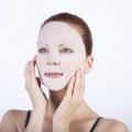 Meilleures masques anti-âge sur le marché