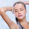 Meilleures shampooings antipelliculaires sur le marché