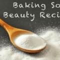 Meilleurs avantages de bicarbonate de soude pour les soins de la peau, les soins capillaires et les soins de beauté