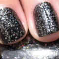 Meilleures vernis à ongles noir - Notre Top 10