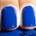 Meilleures Brillants Bleu Nail - Notre Top 10