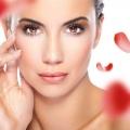 Meilleures lotions pour le corps pour une peau éclatante