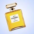 Parfums Chanel meilleurs disponibles en Inde - Notre Top 10