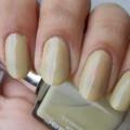 Meilleures colorbar ongles Nuancier polonais