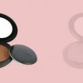 Meilleur Compact Poudres pour la peau sèche - Notre Top 10