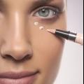 Meilleures correcteurs pour la peau acnéique
