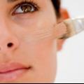 Meilleures correcteurs pour la peau grasse