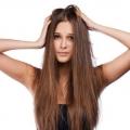 Meilleures conditionneurs de profondeur pour les cheveux crépus