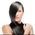 Meilleures conditionneurs de profondeur pour des cheveux brillants