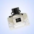 Meilleurs parfums Gucci - Notre Top 10