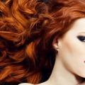 Meilleurs produits de couleur de cheveux pour les hommes et les femmes