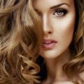 Meilleures huiles capillaires pour la croissance des cheveux rapide