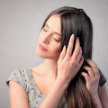 Meilleures sérums capillaires pour les cheveux secs et crépus