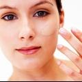 Meilleures fondations de liquides pour le maquillage disponibles sur le marché