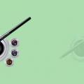 Meilleurs produits Maybelline yeux Disponible en Inde - Notre Top 10