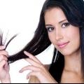 Meilleurs remèdes maison naturels pour traiter les cheveux endommagés