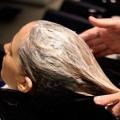 Meilleures masques capillaires de mitti de Multani naturels faits maison, des paquets de cheveux pour le soin des cheveux sains