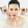 Meilleures savons pour les boutons et l'acné