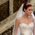 Meilleurs Conseils maquillage de jour du mariage basé sur le temps de mariage