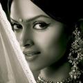 Maquillage des yeux Bollywood Tutorial - Om Shanti Om Rechercher