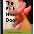 Critique de livre: la naissance d'à côté