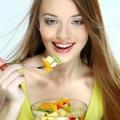 BRAT Diet - Diet étonnamment efficace pour la diarrhée