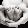 Appel à tous les mamas: obtenir vos histoires de naissance prêt!