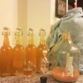 Cidre Take 2