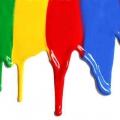 Couleurs pour les femmes à porter - des couleurs qui attire les hommes