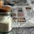 Bain de moutarde de bricolage pour la relaxation musculaire et un meilleur sommeil