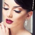 Tutorial DIY - Comment faire le maquillage de mariée?