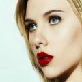 Est-ce que des hommes comme vous en rouge à lèvres?