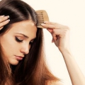 Est-Haute Blood Sugar causer la perte des cheveux?