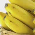 Mangez Ces 5 fruits pour obtenir une peau saine et éclatante