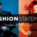 La liberté de la Mode - découvrez déclaration de mode