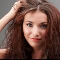 Conseils généraux pour maintenir la cheveux crépus