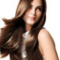 Packs Cheveux / masques pour réduire les pellicules et hairfall