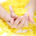 Soins des mains - meilleurs conseils de soins des mains pour tous