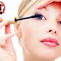 Dangers cachés - produits chimiques toxiques nocifs dans les produits cosmétiques